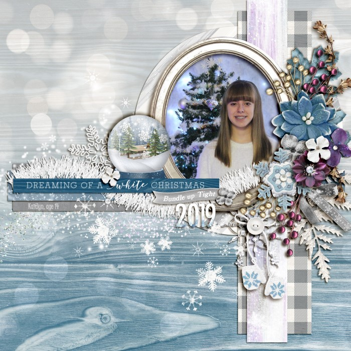 A_Woodland_Christmas_-_Winter_Wonders_700_x_700_