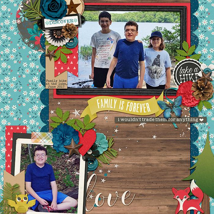 FamilyForever_rach3975