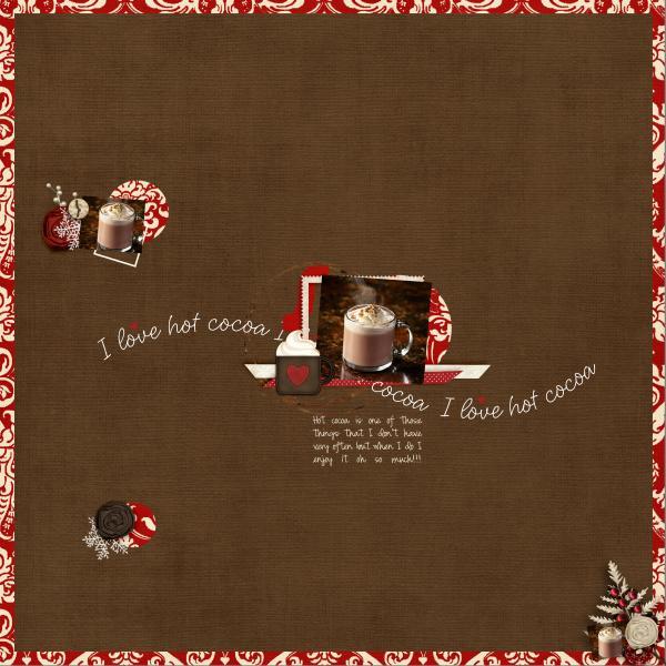 I_Love_Cocoa