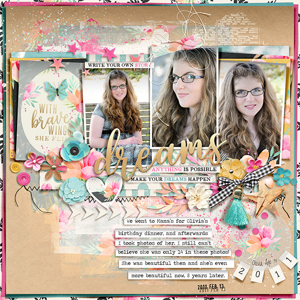 WithBraveWingsSheFlies_Olivia_2-13-11
