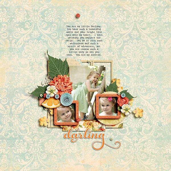 darling-copy2