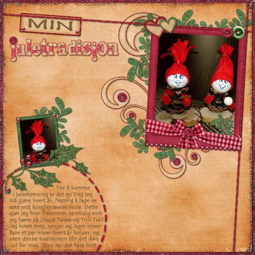 juletradisjon_LO