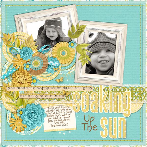 little_ray_of_sunshine