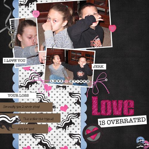 love_stinks