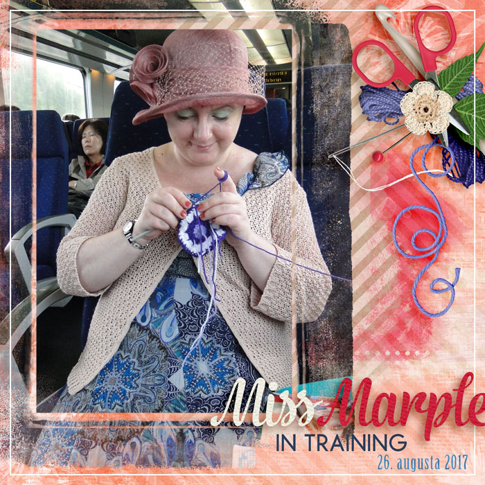 miss-marple-in-training