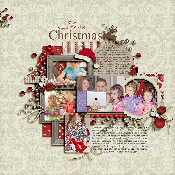 scrapyourseason_love-copy