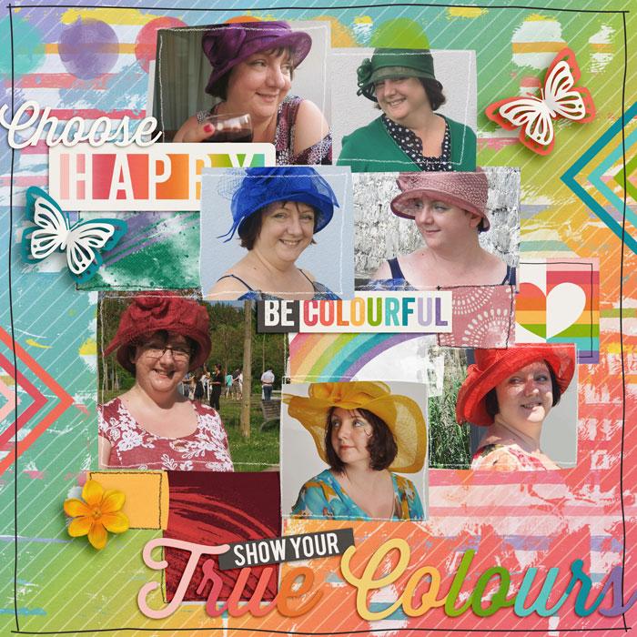 show-your-true-colours
