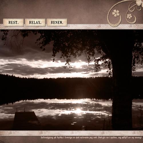 sverige_solnedgang_LO