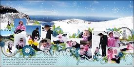 07-11-10-Snow-double.jpg