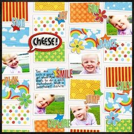 10-04-26-Cheese.jpg