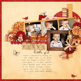 10-10-01-Funny-little-girl.jpg