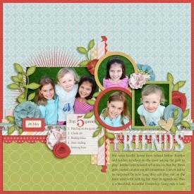 11-05-04-Friends.jpg