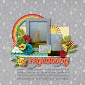 12-01-12-regenboog.jpg