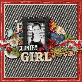12-05-26-country-girl.jpg
