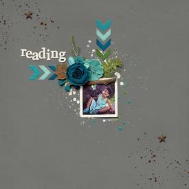 1406_Reading-s.jpg