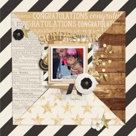 1503_KB-Congratulations_Superstar-s.jpg
