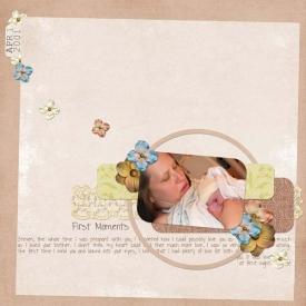 20010401_Newborn.jpg