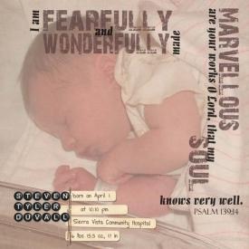 20010402_Newborn.jpg