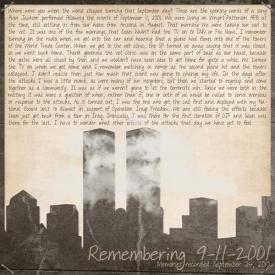 20010911_Remembering_9-11-2001.jpg
