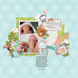 20030427_Babys1stManiPedi_WEB.jpg
