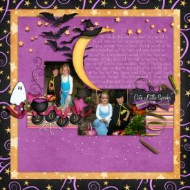 2009-10-Oct-Halloween.jpg