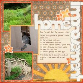 20100728_Home_Improvement.jpg