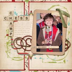 20110513-Chess-Champ.jpg
