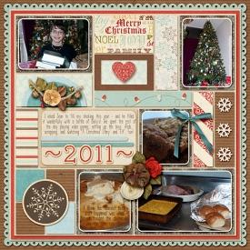 20111225-Christmas-2011-R.jpg