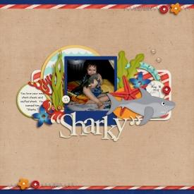 2012---0818-Sharky-small.jpg