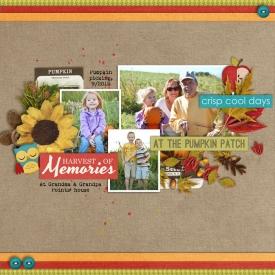 2012-09-Pumpkins.jpg