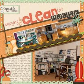 20120216_enjoying_our_cleaner_house.jpg