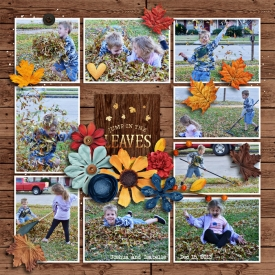 201312_leaves.jpg
