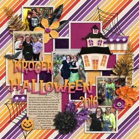 2016oct--Kroger-Halloween.jpg