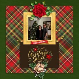 201712-christmas-eve-photos.jpg