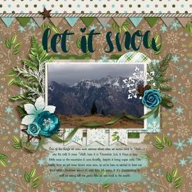 2017dece--let-it-snow.jpg