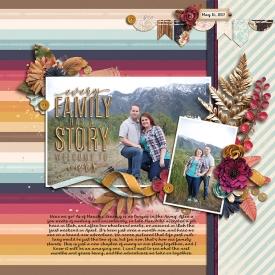 2017may--every-family-has-a-story.jpg