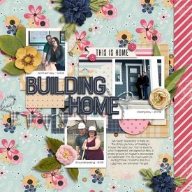 20181207--Building-Home.jpg