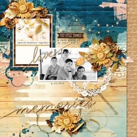 700C-_Users_Tammy_Desktop_HSA-arty-inspiration-15-A.jpg