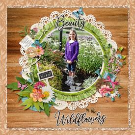AM_KCBAmongtheWildflowers_L.jpg