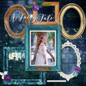 A_Fairy_Tale_web.jpg