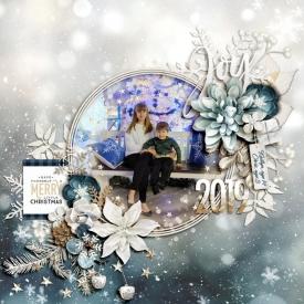 A_Woodland_Christmas_-_Starlight_Wishes_700_x_700_.jpg