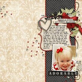 Adorable-sm.jpg