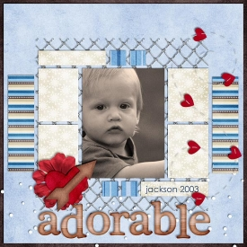 AdorableJackson.jpg