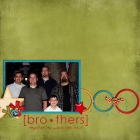 AprilTast17_BrothersWeb.jpg
