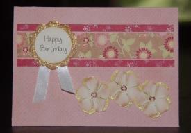 Auntie_s_birthday_card.jpg
