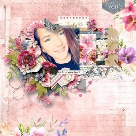 Authentic_SweetSolo3_700.jpg