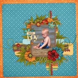 Beach-Boy-2.jpg
