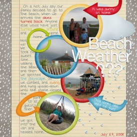 Beach-Weather.jpg