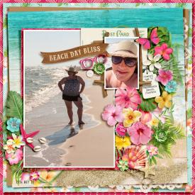 BeachDayBliss_Cheryl_2014-05-18.jpg