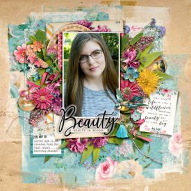 BeautyInBloom_Olivia_2018-05-06.jpg